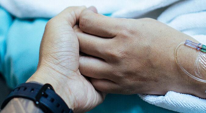 Recomendaciones para un parto seguro | Más Abrazos by Huggies
