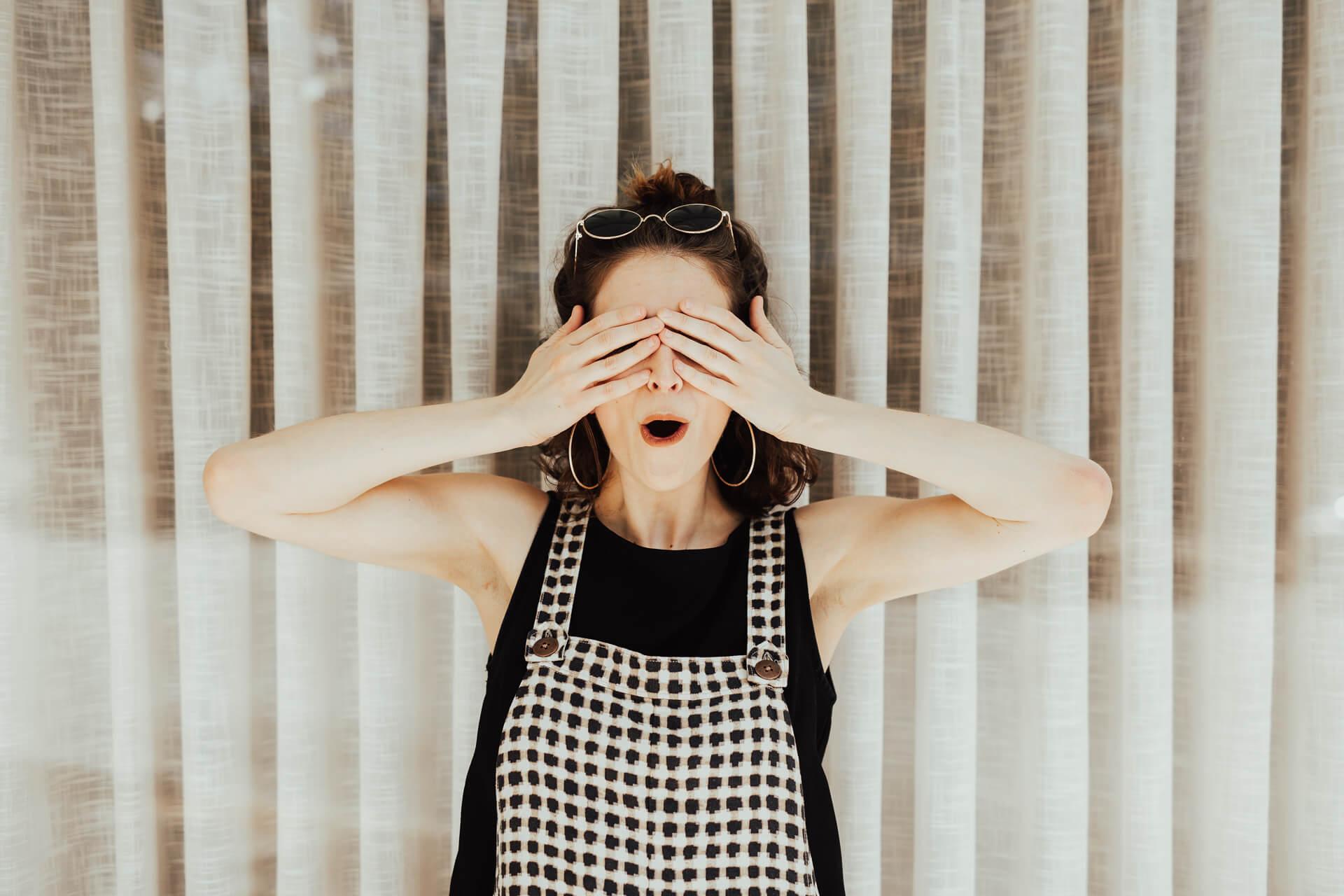 Cambios oculares en el embarazo